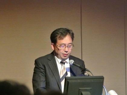第63回日本透析医学会学術集会・総会 参加